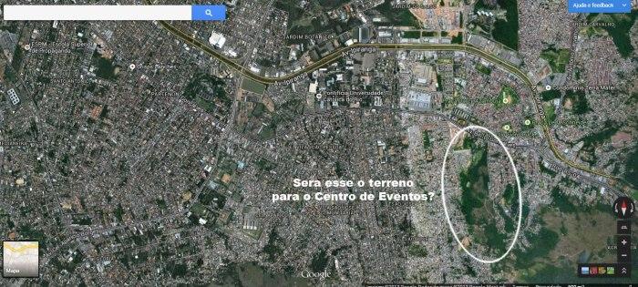 centro-eventos-partenon