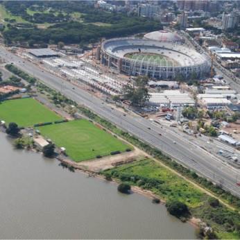 estadio-beira-rio-junho-2013 (1)