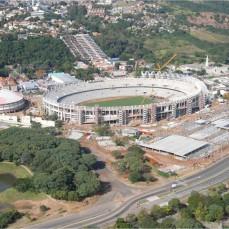 estadio-beira-rio-junho-2013 (2)