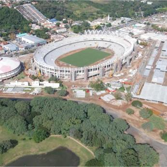 estadio-beira-rio-junho-2013 (3)