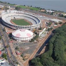 estadio-beira-rio-junho-2013 (4)