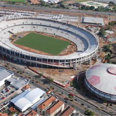 estadio-beira-rio-junho-2013 (5)