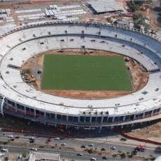 estadio-beira-rio-junho-2013 (6)