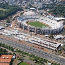 estadio-beira-rio-junho-2013 (7)