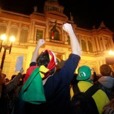 manifestação-porto-alegre-gilmar-luis-17-06-2013 (14)