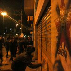 manifestação-porto-alegre-gilmar-luis-17-06-2013 (16)