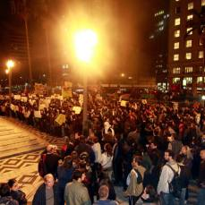 manifestação-porto-alegre-gilmar-luis-17-06-2013 (18)