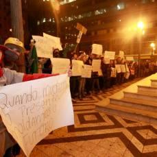 manifestação-porto-alegre-gilmar-luis-17-06-2013 (2)