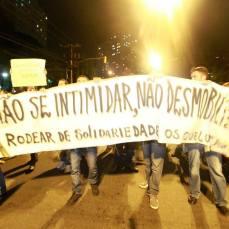 manifestação-porto-alegre-gilmar-luis-17-06-2013 (3)