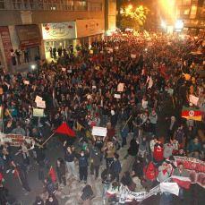 manifestação-porto-alegre-gilmar-luis-17-06-2013 (4)