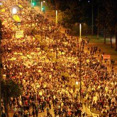 manifestação-porto-alegre-gilmar-luis-17-06-2013 (7)