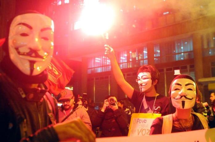 manifestação-porto-alegre-passagens-onibus3