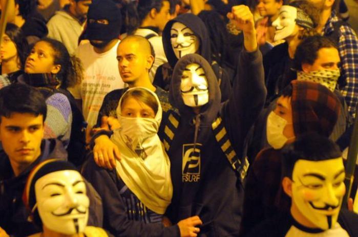 manifestação-porto-alegre-passagens-onibus4