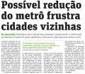 metro-reducao1