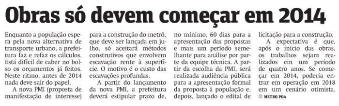 metro-reducao2