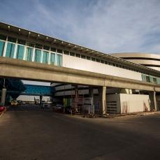 aeromovel-aeroporto-05
