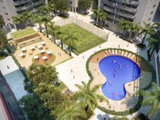 complexo-de-lazer-interno-localizado-em-uma-quadra-de-empreendimentos-residenciais