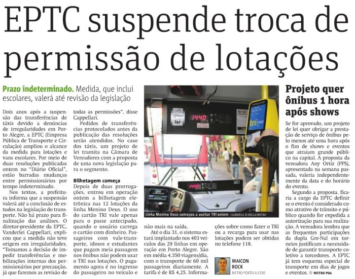 eptc-lotacao