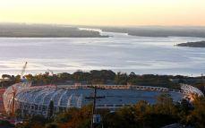 estadio-beira-rio-02-07-2013 (11)