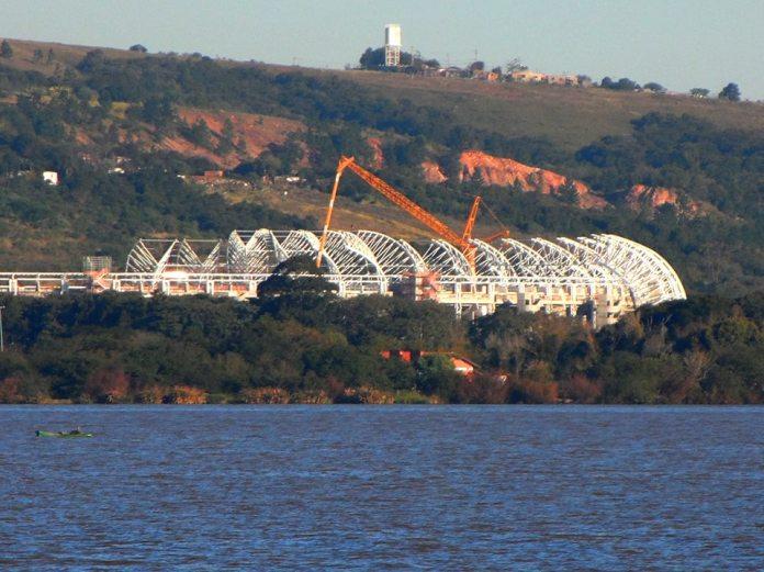 estadio-beira-rio-02-07-2013 (3)