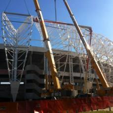 estadio-beira-rio-02-07-2013 (5)