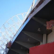 estadio-beira-rio-02-07-2013 (8)