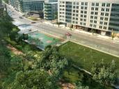 perspectiva-ilustrada-das-quadras-do-complexo-de-lazer-do-parque-quartier