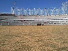 Beira-Rio-16-08-2013-o-impostor (1)