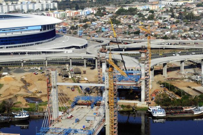 ponte-estaiada-br-448-03