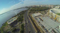 beira-rio-05-09-2013-Tiago-Geremia-Oliva (3)