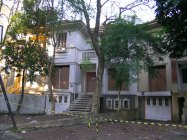 casa-luciana-de-abreu-by-gilberto-simon (3)