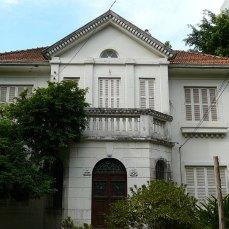 casa-luciana-de-abreu-by-gilberto-simon (4)