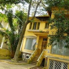 casa-luciana-de-abreu-by-gilberto-simon (6)