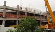 obras-estadio-beira-rio-14-09-2013 (1)