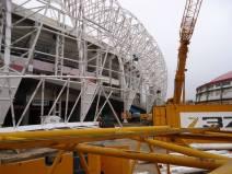 obras-estadio-beira-rio-14-09-2013 (11)