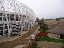 obras-estadio-beira-rio-14-09-2013 (12)
