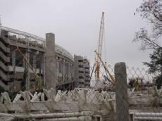 obras-estadio-beira-rio-14-09-2013 (13)