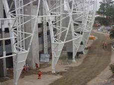 obras-estadio-beira-rio-14-09-2013 (14)