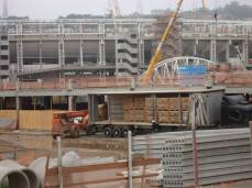 obras-estadio-beira-rio-14-09-2013 (15)
