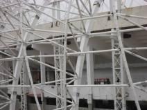 obras-estadio-beira-rio-14-09-2013 (17)