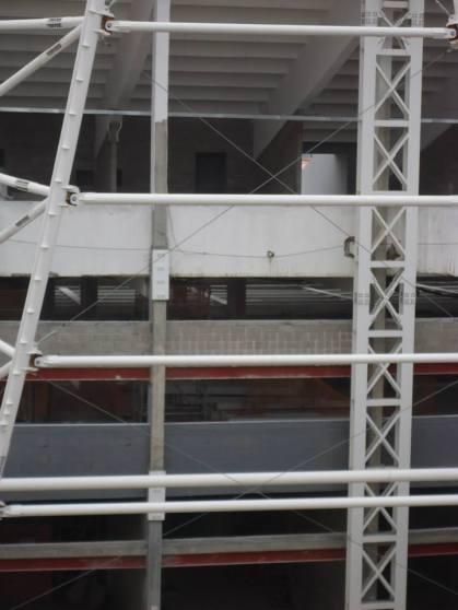 obras-estadio-beira-rio-14-09-2013 (21)