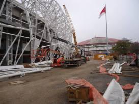 obras-estadio-beira-rio-14-09-2013 (22)