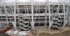 obras-estadio-beira-rio-14-09-2013 (23)