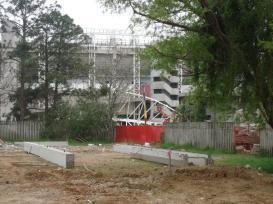 obras-estadio-beira-rio-14-09-2013 (24)