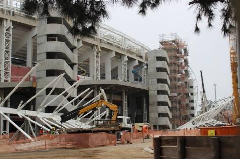obras-estadio-beira-rio-14-09-2013 (25)