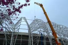 obras-estadio-beira-rio-14-09-2013 (28)