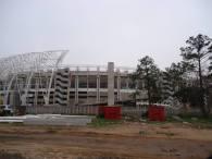 obras-estadio-beira-rio-14-09-2013 (3)