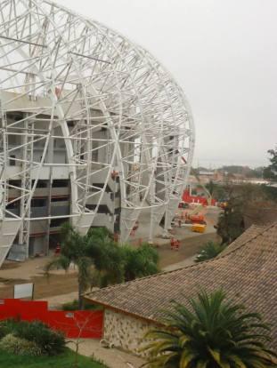 obras-estadio-beira-rio-14-09-2013 (4)