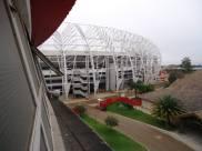 obras-estadio-beira-rio-14-09-2013 (6)