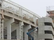 obras-estadio-beira-rio-14-09-2013 (7)